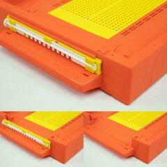 Soclu plastic cu colector de polen 10 rame Vimeks