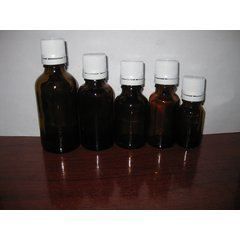 Sticluta propolis 30ml