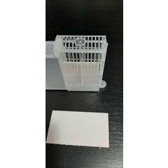 Vaporizator Acid Formic 180ml Nassenheider model clasic