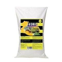 ZECO, aditiv in hrana albinelor, sac 10 Kg - zeolit